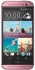 HTC One M8 M8X 16Gb LTE Pink