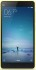 Xiaomi Mi4c 16Gb 2Gb Dual LTE Yellow