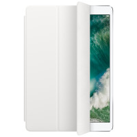 Apple Smart Cover iPad Pro 10.5 White (MPQM2ZM/A)
