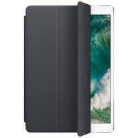 Apple Smart Cover iPad Pro 10.5 Charcoal Gray MQ082ZM/A