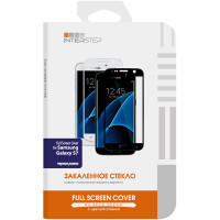 InterStep для Galaxy S7 Black (IS-TG-SAMGS7FSB-000B201)
