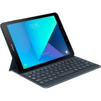 Samsung Galaxy Tab S3 Keyboard Cover (EJ-FT820BSRGRU)