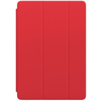 """Apple Smart Cover 10.5"""" iPad Pro (PRODUCT)RED MR592ZM/A"""