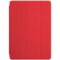 Apple iPad Smart Cover (PRODUCT)RED (MR632ZM/A)