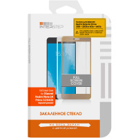 InterStep Full Screen Cover Xiaomi Redmi Note 5A Prime 32/64