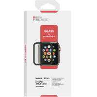 InterStep 3D Full Cover для Apple Watch 4 40mm