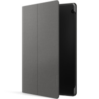 Lenovo Folio Case/Film для Tab M10, Black