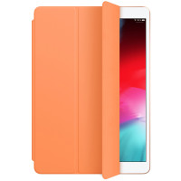 Apple iPad 10.2/Air 10.5 Smart Cover Papaya (MVQ52ZM/A)
