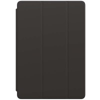 Apple Smart Cover iPad 10.2/Air 10.5 Black (MX4U2ZM/A)