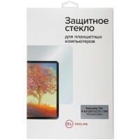 Red Line Galaxy Tab A 8.0 (2017) LTE T385