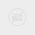 Чехол-книжка для Apple iPad mini 4 (черный) Smart Case