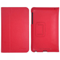 "IT Baggage Slim чехол для Asus Nexus 7"", Red"