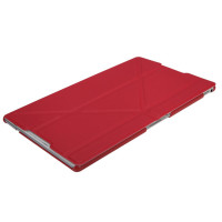IT Baggage чехол для Sony Xperia Z3 Tablet Compact, Red