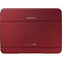 "Samsung Чехол-книжка для Galaxy Tab 3 10.1"" 3G Garnet Red (EF-BP520BREGRU)"