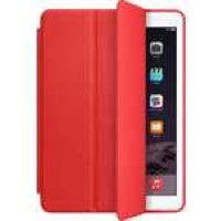 Apple iPad Air 2 Smart Case Red (MGTW2ZM/A)