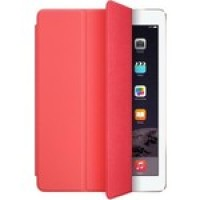"Apple 9.7"" iPad Air 2 Smart Cover Pink (MGXK2ZM/A)"