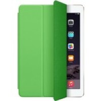 "Apple 9.7"" iPad Air 2 Smart Cover Green (MGXL2ZM/A)"