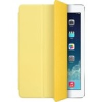 "Apple 9.7"" iPad Air Smart Cover Yellow (MF057ZM/A)"