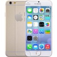 Nillkin для Apple Iphone 6 Matt (Sp-062)