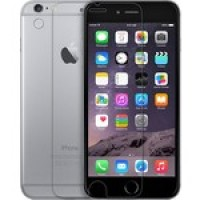 Nillkin для Apple Iphone 6/6S Plus Matt (Sp-066)