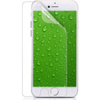 Nillkin для Apple Iphone 6 Glossy (Sp-063)