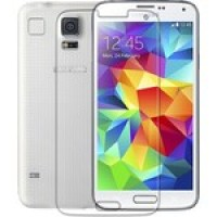 Nillkin для Samsung Galaxy S5(G900) Matt (Sp-044)