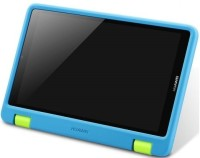 "Huawei Mediapad T3 7"" Kids cover Blue"