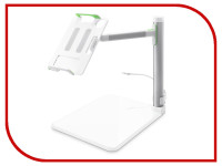 Аксессуар Док станция Belkin Tablet Stage Stand + App for APPLE iPad B2B054
