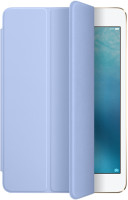 Apple Smart Cover для iPad mini 4 (васильковый)