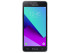 Смартфон Galaxy J2 Prime черный 5 8 Гб LTE Wi Fi GPS 3G SM G532FZKDSER