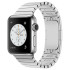 Apple Watch S2 38mm St St SilvLink Bracelet MNP52RU A
