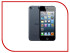Apple Плеер iPod Touch 6 16Gb Space Grey MKH62RU A