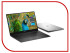 DELL Ноутбук XPS 13 9360 9630 Intel Core i7 7500U 2 7GHz 8192Mb 256Gb SSD No ODD Intel HD Graphics Wi Fi Cam 13 3 1920x1080 Win