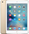 Планшет iPad mini 4 Wi Fi 64Gb Gold